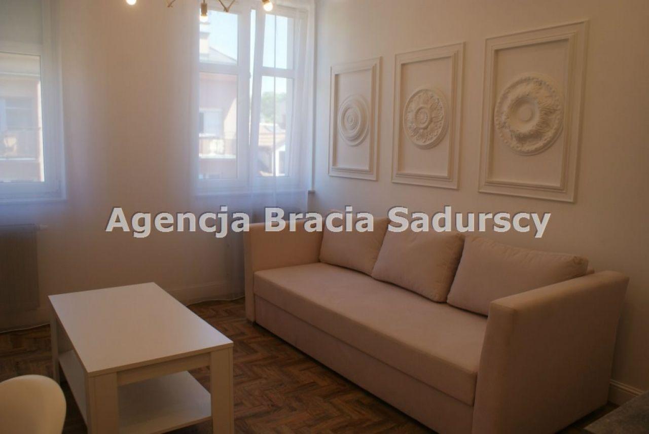 Mieszkanie 5-pokojowe Kraków Podgórze, ul. Węgierska