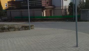 dom wolnostojący, 5 pokoi Szczecin Dąbie