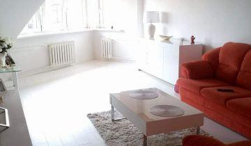 Mieszkanie 2-pokojowe Toruń Bydgoskie Przedmieście, ul. Adama Mickiewicza 104. Zdjęcie 1