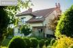 dom wolnostojący, 4 pokoje Busko-Zdrój al. Kasztanowa, ul. Orzechowa 6