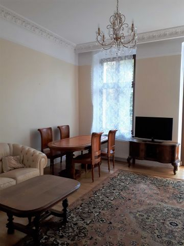 Mieszkanie 3-pokojowe Legnica Tarninów, ul. Tadeusza Kościuszki