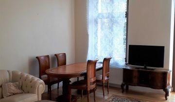 Mieszkanie 3-pokojowe Legnica Tarninów, ul. Tadeusza Kościuszki. Zdjęcie 1