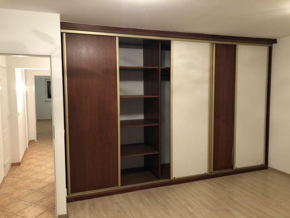 Mieszkanie 3-pokojowe Luboń, ul. Leśmiana 13