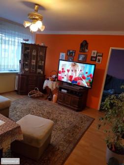 Mieszkanie 4-pokojowe Drezdenko, ul. Piłsudskiego 42