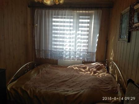 Mieszkanie 3-pokojowe Biała Podlaska, ul. Okopowa