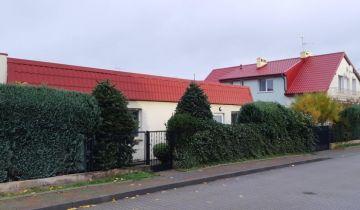 Hotel/pensjonat Grzybowo. Zdjęcie 1