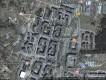 Mieszkanie 2-pokojowe Bydgoszcz Fordon, ul. Galla Anonima 2