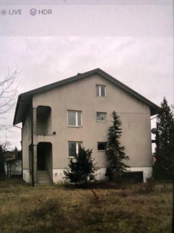 dom wolnostojący, 6 pokoi Duczki, ul. Szkolna