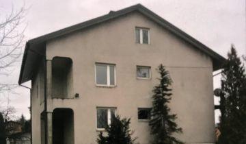 dom wolnostojący, 6 pokoi Duczki, ul. Szkolna. Zdjęcie 1