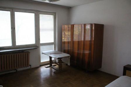 dom wolnostojący, 5 pokoi Kłodzko, ul. Kasztanowa