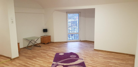 Mieszkanie 1-pokojowe Lębork Centrum, ul. Kossaka 3
