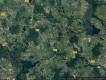 Działka rolna Płowce