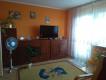 Mieszkanie 3-pokojowe Działdowo, ul. Norwida 15