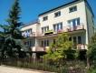 hotel/pensjonat, 18 pokoi Busko-Zdrój