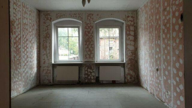 Mieszkanie 4-pokojowe Zabrze, ul. Szybowa