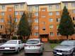 Mieszkanie 4-pokojowe Zamość, ul. Hrubieszowska 22