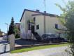 dom wolnostojący, 12 pokoi Darłowo, ul. Stanisława Dulewicza 4
