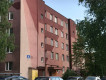 Mieszkanie 4-pokojowe Mielec, ul. Mariana Raciborskiego 4