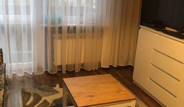 Mieszkanie 1-pokojowe Tyrowo. Zdjęcie 1