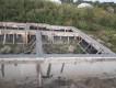 Działka budowlana Stubno