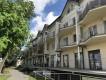 Mieszkanie 3-pokojowe Koronowo, ul. Pomianowskiego 23