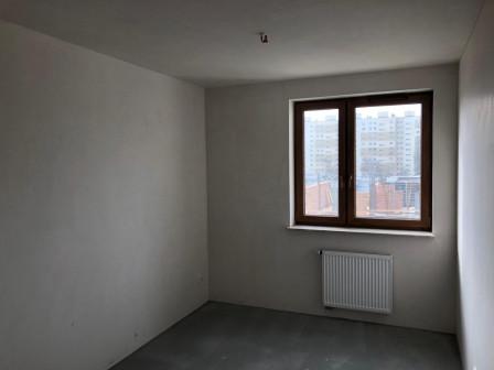 Mieszkanie 2-pokojowe Kraków Czyżyny, ul. Franciszka Hynka