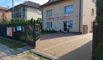 Lokal Kobyłka, ul. Antoniego Orszagha. Zdjęcie 1