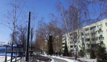 Mieszkanie 3-pokojowe Kraków Podgórze, ul. Barbary. Zdjęcie 1