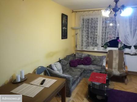 Mieszkanie 3-pokojowe Piaseczno Centrum, ul. Szkolna