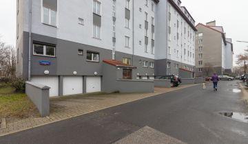 Mieszkanie 2-pokojowe Warszawa Bemowo, ul. Jeździecka. Zdjęcie 1