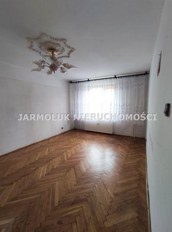 Mieszkanie 2-pokojowe Wrocław Krzyki, ul. Tomaszowska