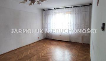 Mieszkanie 2-pokojowe Wrocław Krzyki, ul. Tomaszowska. Zdjęcie 1
