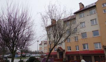 Mieszkanie 2-pokojowe Mierzyn, ul. Spółdzielców. Zdjęcie 1
