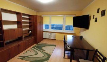 Mieszkanie 2-pokojowe Poznań Rataje, os. Lecha. Zdjęcie 1