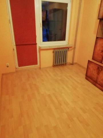 Mieszkanie 4-pokojowe Annopol, ul. Leśna