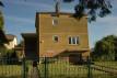 dom wolnostojący, 5 pokoi Sandomierz