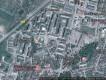 Mieszkanie 2-pokojowe Działdowo, ul. Karłowicza 1