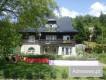 dom wolnostojący, 7 pokoi Wisła Malinka, ul. Wyzwolenia