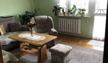 Mieszkanie 3-pokojowe Gryfino Górny Taras