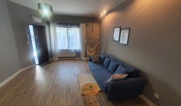 Mieszkanie 1-pokojowe Bydgoszcz Śródmieście, ul. dr. Emila Warmińskiego. Zdjęcie 4