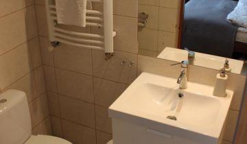 Hotel/pensjonat Obłaczkowo. Zdjęcie 21