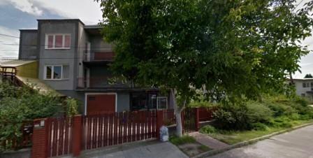 dom wolnostojący, 6 pokoi Bełchatów Czapliniec, ul. Stefana Batorego 25