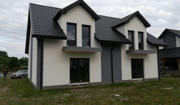 bliźniak, 4 pokoje Rzeszów Miłocin, ul. Łąkowa. Zdjęcie 1
