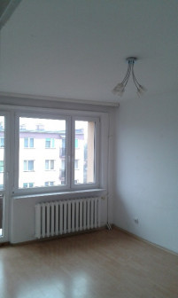 Mieszkanie 2-pokojowe Kozienice, ul. Hugona Kołłątaja