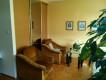 Mieszkanie 2-pokojowe Bielsk Podlaski