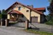 dom wolnostojący, 7 pokoi Bielsko-Biała Wapienica, ul. Potok 41E