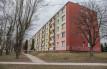 Mieszkanie 2-pokojowe Świdnik, ul. Mikołaja Kopernika 20