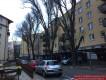 Mieszkanie 2-pokojowe Wrocław Karłowice, ul. Bolesława Krzywoustego
