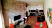 Mieszkanie 3-pokojowe Piła Górne