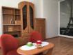 Mieszkanie 1-pokojowe Tarnów, ul. Gabriela Narutowicza 29